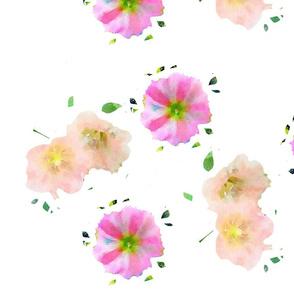 fleur_de_la_mer_designs's letterquilt