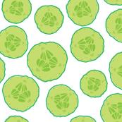 pickle-slices-on-white