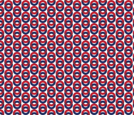 Rphishman-circle-pattern-01-01_shop_preview