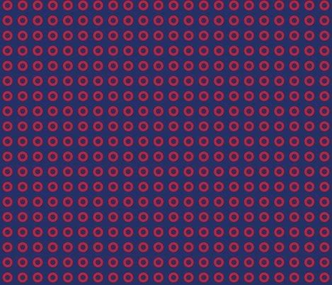 Rfishman-circle-phishman-colors-01_shop_preview