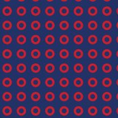 Rfishman-circle-phishman-colors-01_shop_thumb