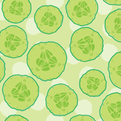pickle-slices-on-soft-green