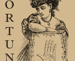 Rvictorian-fortune_thumb