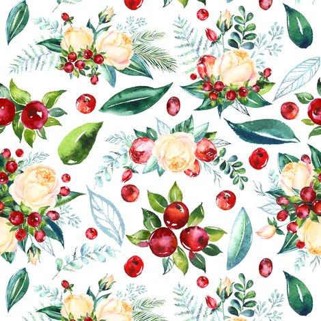 Rchristmas-floral-1_shop_preview