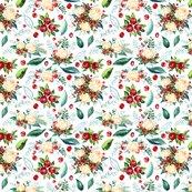 Rchristmas-floral-1_shop_thumb