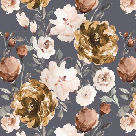 Ribd-autumn-cocao-cream-peonies-blue_shop_preview