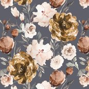 Ribd-autumn-cocao-cream-peonies-blue_shop_thumb