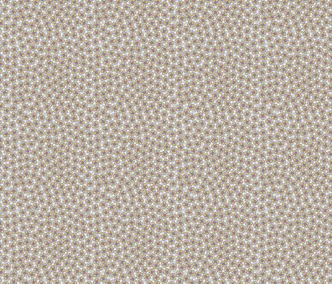 Cornflower Dance fabric by denise_ortakales on Spoonflower - custom fabric