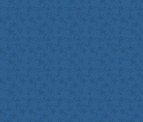 Patience fabric by denise_ortakales on Spoonflower - custom fabric