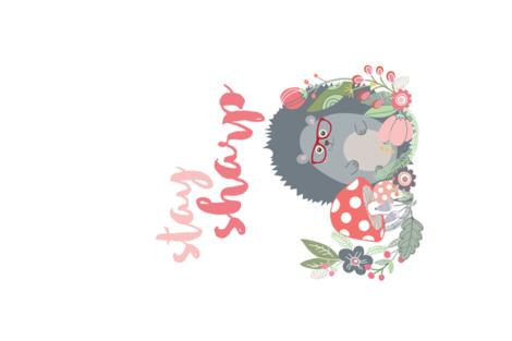 teatowell_hedge fabric by alvalumos on Spoonflower - custom fabric
