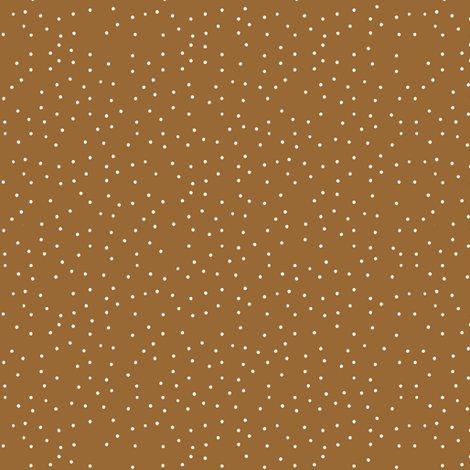 Rindy-bloom-design-fall-golden-dot_shop_preview