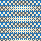 Ripples Blue