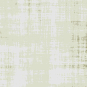 Grunge-sage green