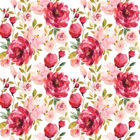 Ribd-summers-eve-florals-4x4_shop_preview