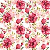 Ribd-summers-eve-florals-4x4_shop_thumb
