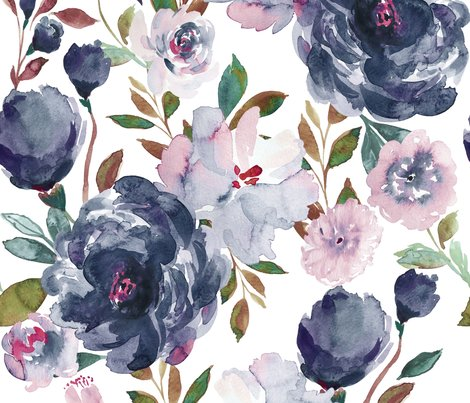 Ribd-midnight-peonies_shop_preview