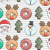 Rchristmas-donut-medley-05_shop_thumb