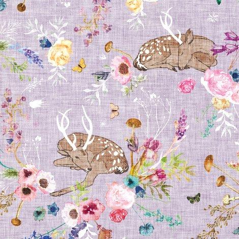Rfawn-lavender-texturev2_shop_preview
