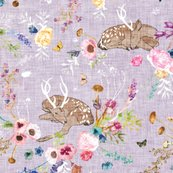 Rfawn-lavender-texturev2_shop_thumb
