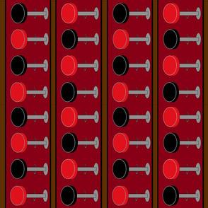 Rrretro-bar-stools2_shop_thumb