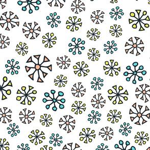 Pattern_4_01