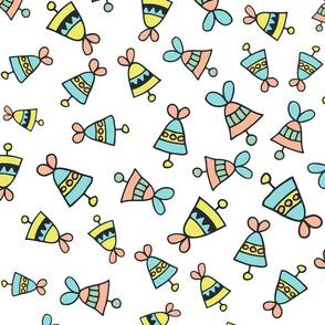 Patterns_5_01