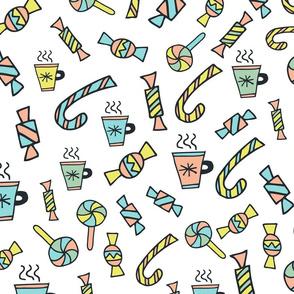 Pattern_7_01