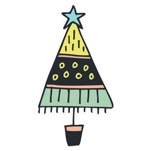 Christmas trees_01