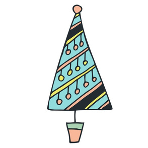 Christmas trees_02