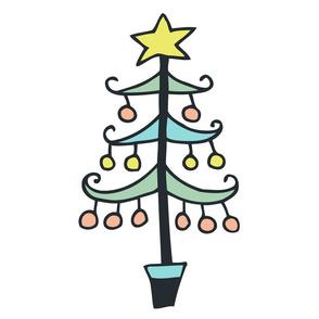 Christmas trees_03