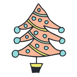 Christmas trees_04