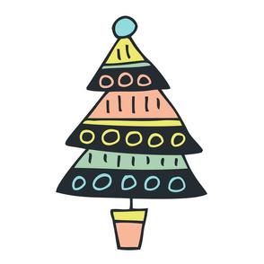 Christmas trees_05