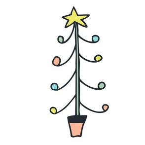 Christmas trees_06