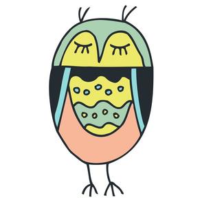 Owls_02