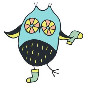 Owls_03