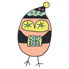 Owls_04