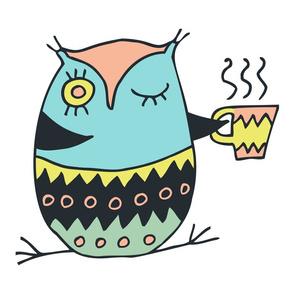 Owls_05