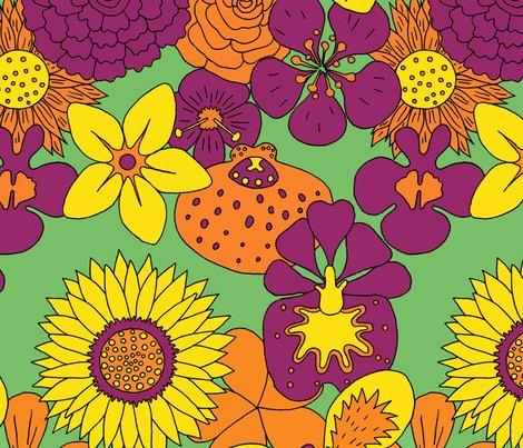 Flowerpower_summer_shop_preview