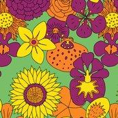 Flowerpower_summer_shop_thumb