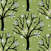 Rrbp473trees_shop_thumb