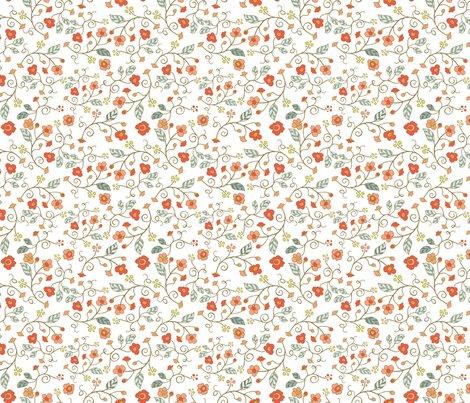 Rfloral_love-white-6x6-600dpi_shop_preview