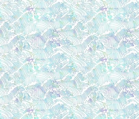 Rainbow-zebra-white-teal_shop_preview