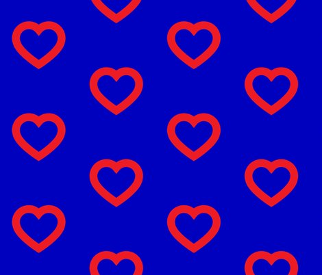Rfishman-donut-heart-bright-01_shop_preview