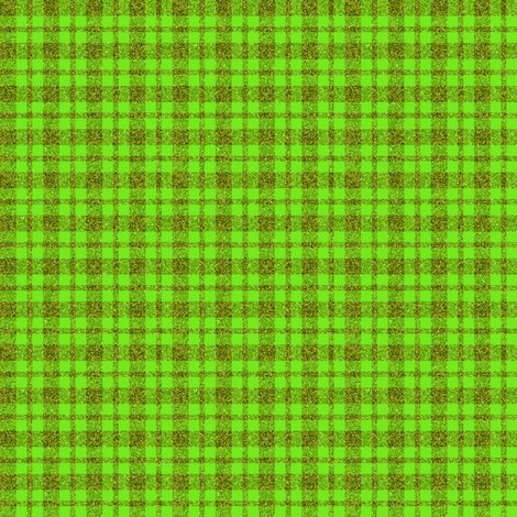 Rrrrrcd1-sparkly-olive-and-lime-plaid_shop_preview