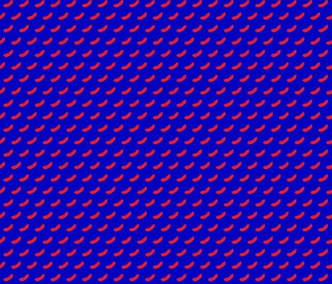 Rfishman-meatstick-bright-01_shop_preview