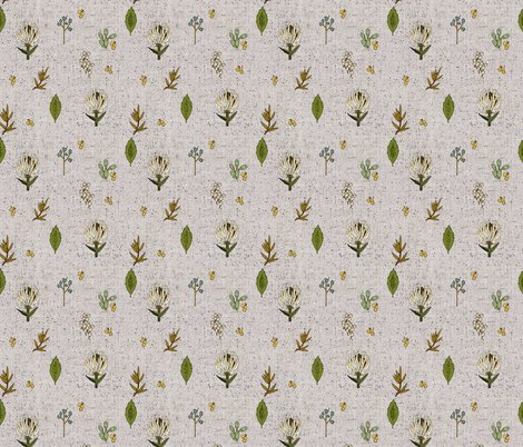Rrfrench-linen-botanical_shop_preview