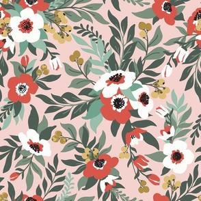 FallBlossom_Pink