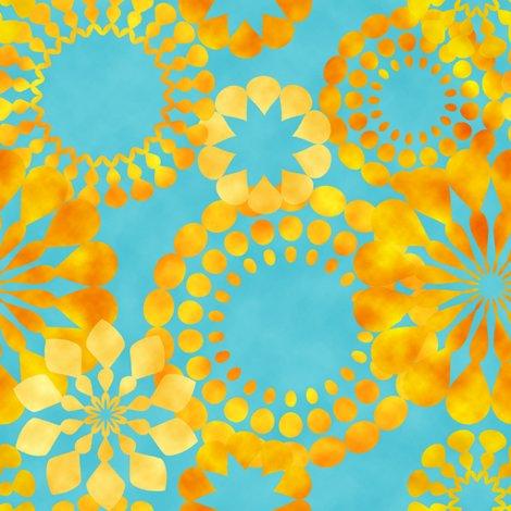 Watercolorcloudsflowers_shop_preview