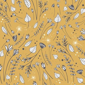 Heidi_Wildflowers_Gold