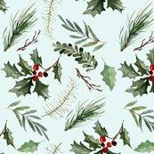 Rchristmas-holly-sky-light-blue_shop_thumb